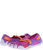 Vibram FiveFingers - Alitza (Little Kid/Big Kid)