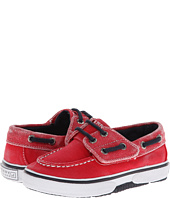 Sperry Top-Sider Kids - Halyard Jr. (Toddler/Little Kid)