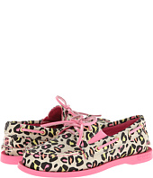 Sperry Top-Sider Kids - A/O Gore (Little Kid/Big Kid)