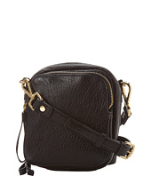 Kenneth Cole - Square Biz Crossbody