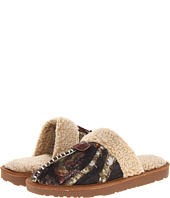 M&F Western - Center Seam Slide Slipper