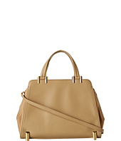 ZAC Zac Posen - Daphne Carry-All