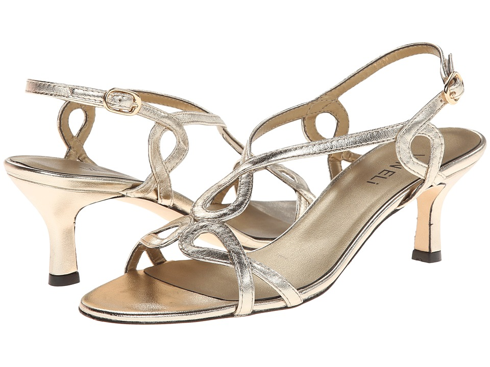 gold prom shoes in wide widths glittering prom shoes to