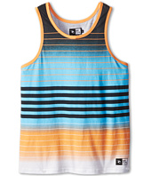 Rip Curl Kids - Big Trippin Tank Top (Big Kids)