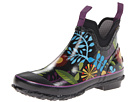 Bogs - Harper (Black Multi) -