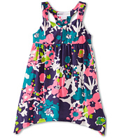 Roxy Kids - Bay Hill Dress (Toddler/Little Kids/Big Kids)