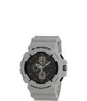 G-Shock - GAC100 Garish