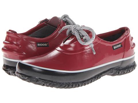 Bogs Urban Farmer Shoe