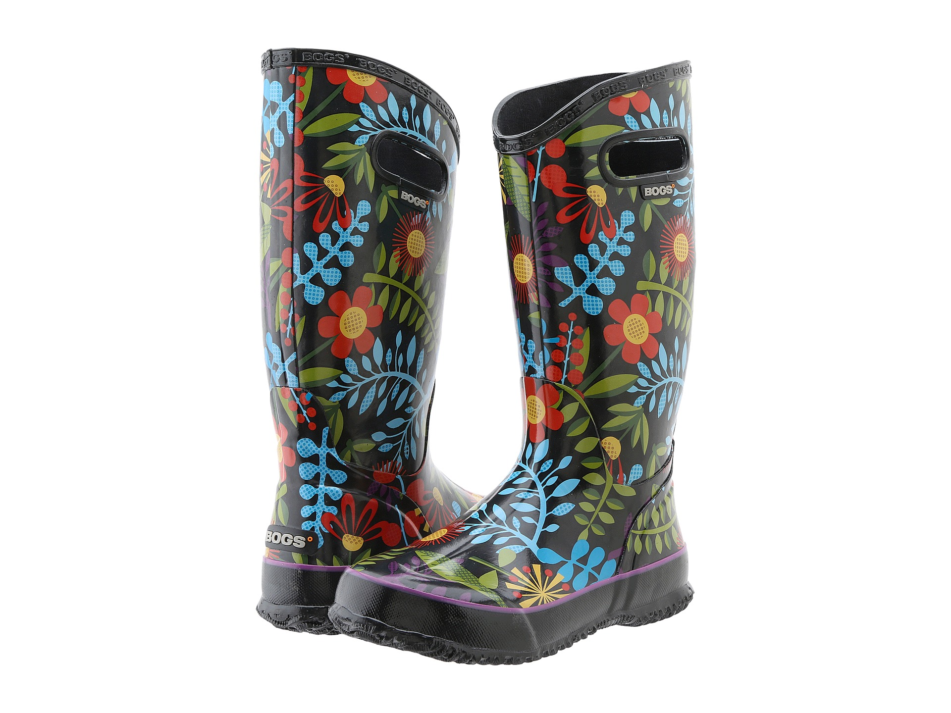 Best place to buy rain boots Shoes online for women