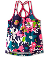 Roxy Kids - Sky Ridge Tank (Toddler/Little Kids/Big Kids)