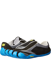 Vibram FiveFingers Kids - V-On (Little Kid/Big Kid)