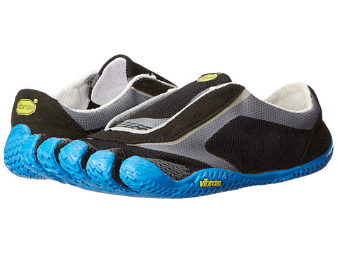 Vibram FiveFingers Kids V-On (Little Kid/Big Kid)