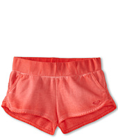 Roxy Kids - TW Pacer Short (Toddler/Little Kids/Big Kids)