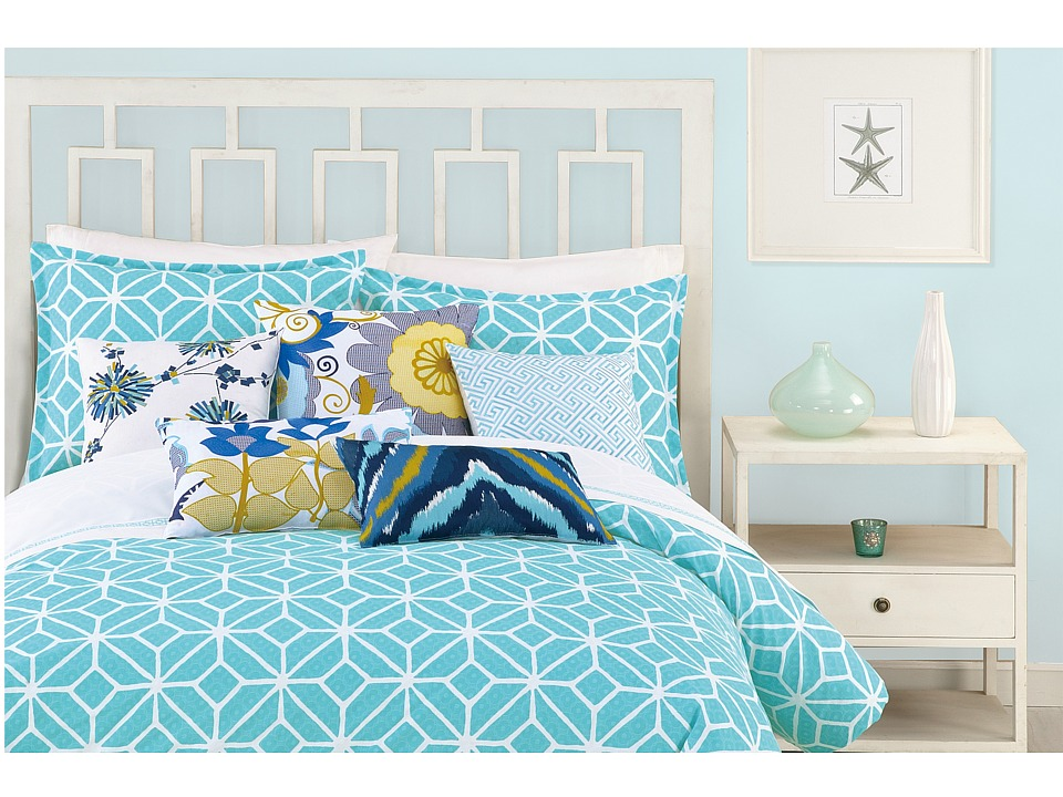 Twin xl comforter, Twin xl and Comforter sets on Pinterest