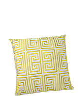 Trina Turk - Trellis Geometric Pillow