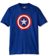 Under Armour - Under Armour® Alter Ego Captain America T-Shirt