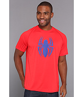 Under Armour - Alter Ego Core Spider-man