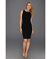 Kenneth Cole New York - Hilary Dress