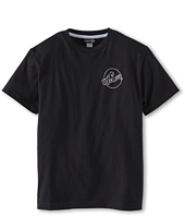 Volcom Kids - Madame S/S Tee (Toddler/Little Kids)