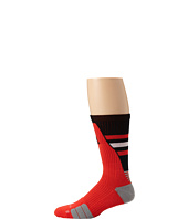 adidas - Team Speed Traxion Crew Sock