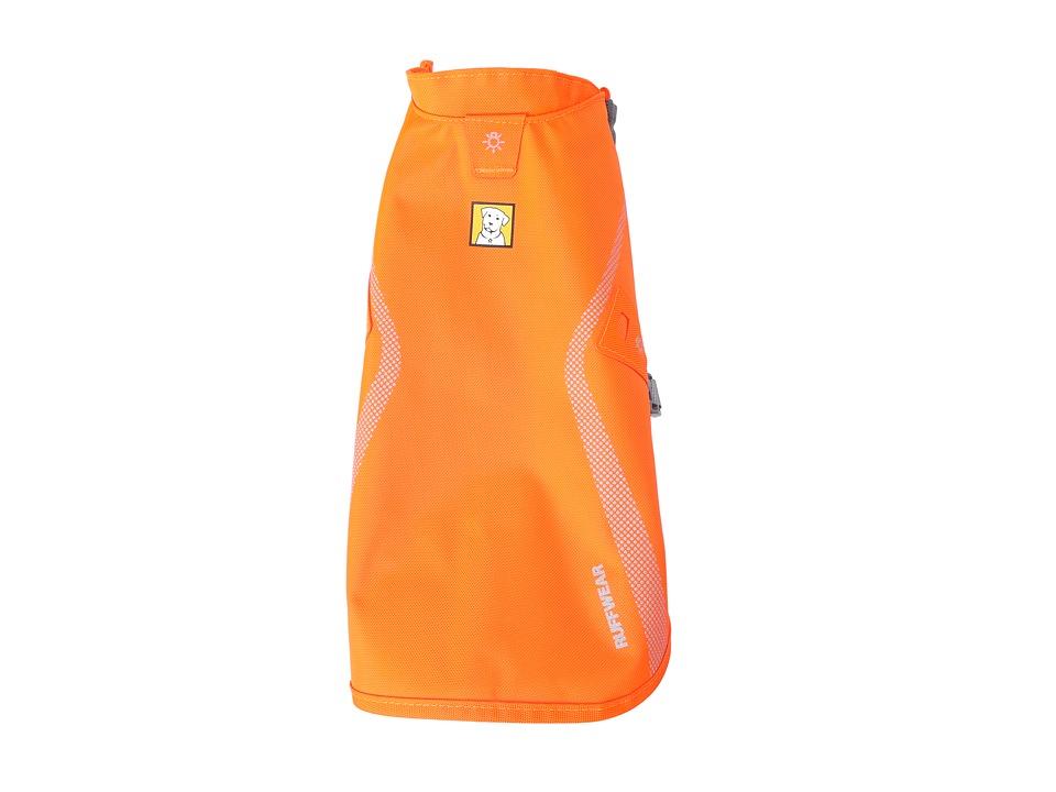 Ruffwear - Track Jacket