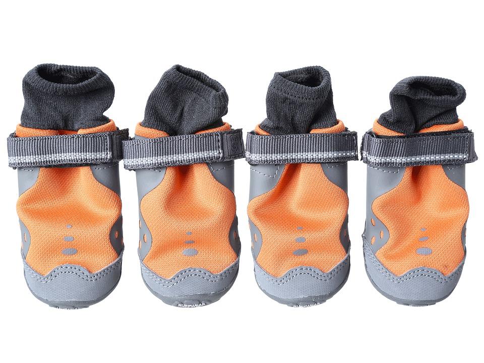 Ruffwear - Summit Trex Boots