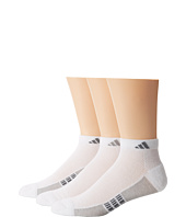 adidas - Climacool® Superlite 3-Pack Low Cut Socks