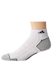 adidas - Climacool® II 2-Pack Low-Cut Socks