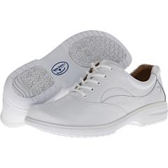 Nurse Mates Macie Shoes Size  Wide
