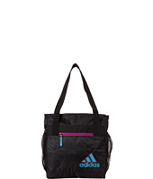 adidas - Squad II Club Bag