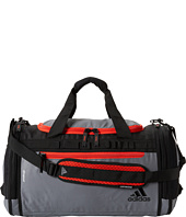 adidas - Climaproof Menace Duffel