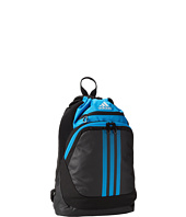 adidas - Ultimate Menace Sackpack