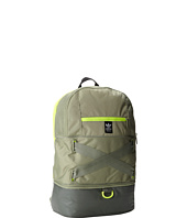 adidas - Originals BP Casual 1 Backpack