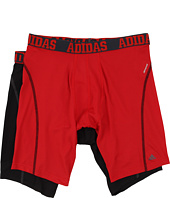 adidas - Sport Perf CC 2-Pack 9 in Midway