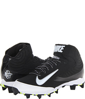 Nike - Huarache Keystone Mid