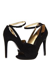 Nine West - Hallee