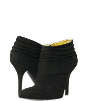 Nine West - Junette