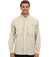 ExOfficio - Air Strip™ Long Sleeve Top