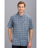 ExOfficio  Tenby Short Sleeve Shirt  image