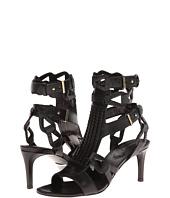 Roberto Cavalli - Woven Sandal