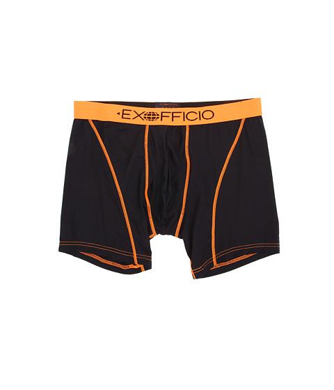 ExOfficio Give-N-Go® Sport 6
