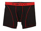 ExOfficio Give-N-Go(r) Sport 6 Boxer Brief