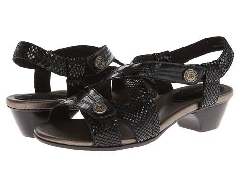 Aravon Cross Strap Women's  Sandal