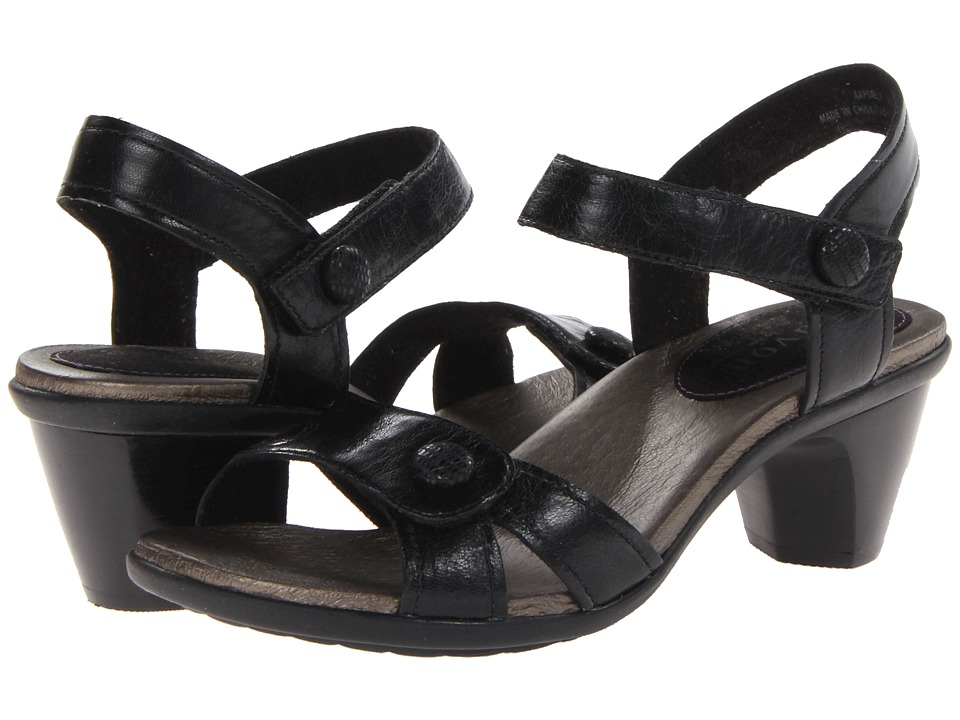 Aravon Mila (Black) Women