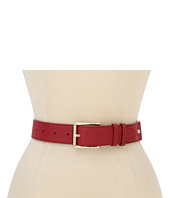 Cole Haan - Village Jeans Belt