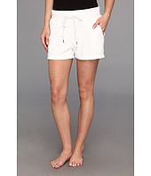 MICHAEL Michael Kors - Terry Shorts