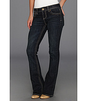 KUT from the Kloth - Natalie Bootcut Long in Caree