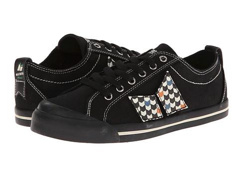 Womens Macbeth Eliot Skate Shoe, Purple/Lavendar/White, at Journeys Shoes