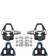 Shimano - Dura-Ace PD-9000 Carbon SPD-SL Pedals