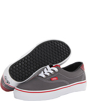 Vans Kids - Era 59 (Little Kid/Big Kid)